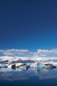iceland_566