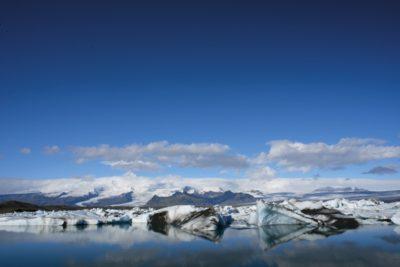 iceland_567
