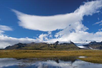 iceland_568