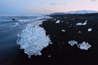 iceland_577