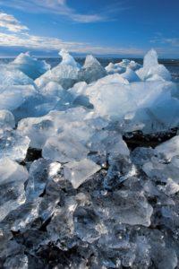 iceland_583