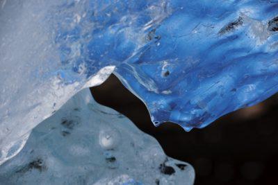 iceland_599