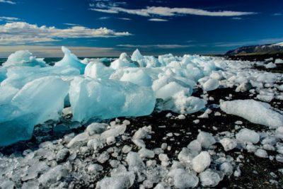 iceland_603f