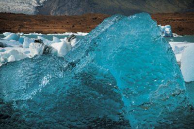 iceland_609