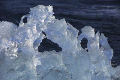 iceland_617