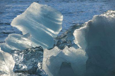 iceland_623