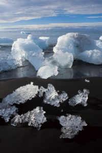 iceland_629