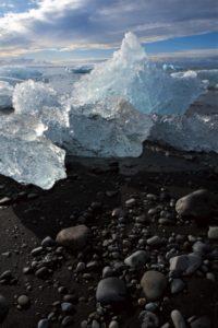 iceland_630