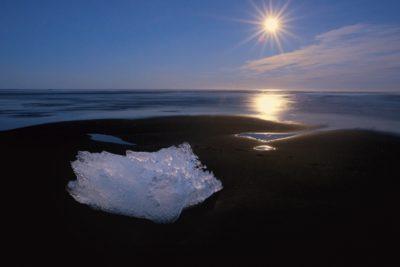 iceland_691