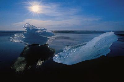 iceland_692