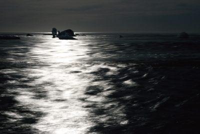 iceland_693