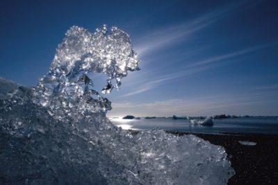iceland_694