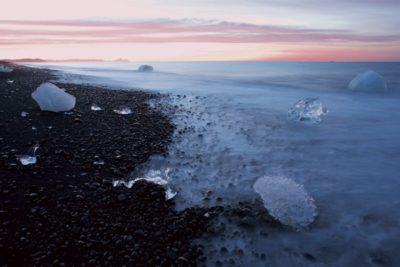 iceland_697