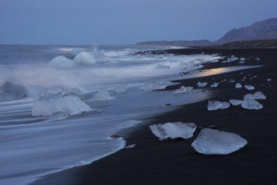iceland_701