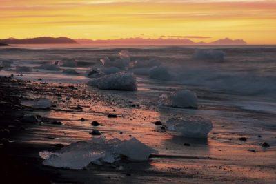 iceland_702
