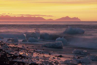 iceland_703