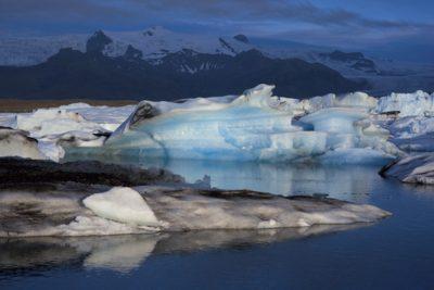iceland_709