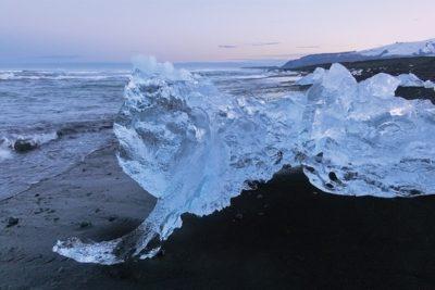 iceland_733