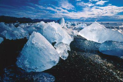 iceland_751