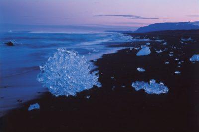 iceland_752k