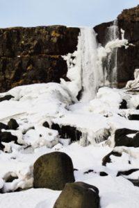 iceland_763