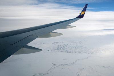 iceland_772