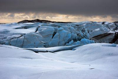 iceland_780