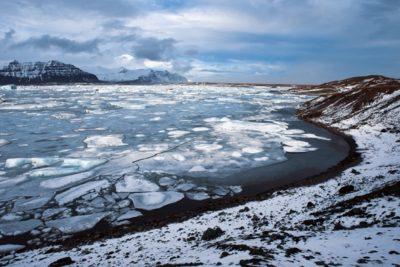 iceland_781