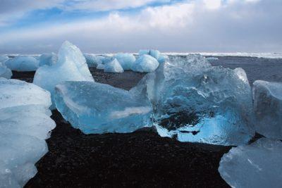 iceland_784