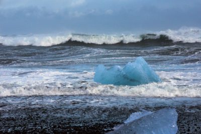 iceland_786