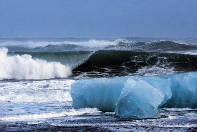 iceland_787