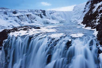 iceland_792