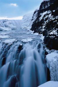 iceland_793