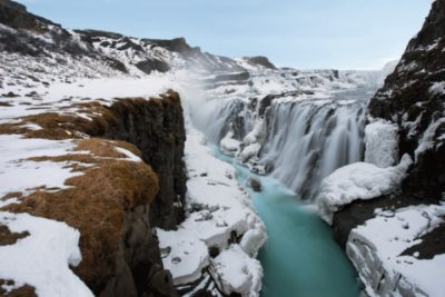 iceland_796k