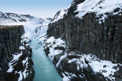 iceland_797