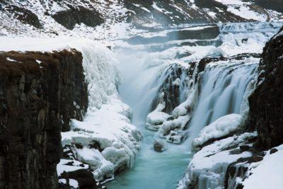 iceland_799