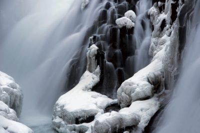 iceland_800