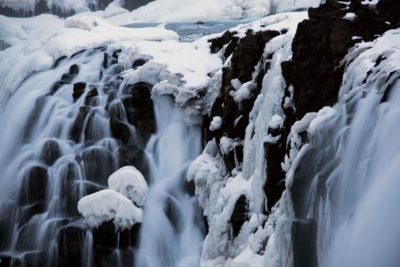 iceland_801