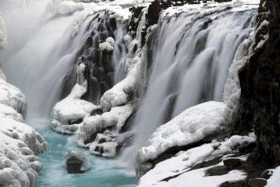 iceland_802k