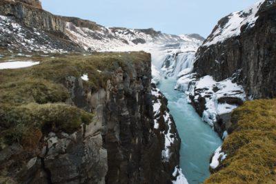 iceland_804