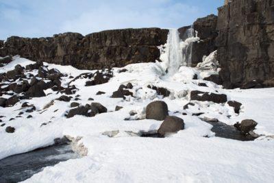 iceland_815