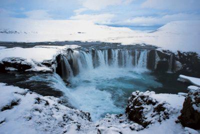 iceland_829