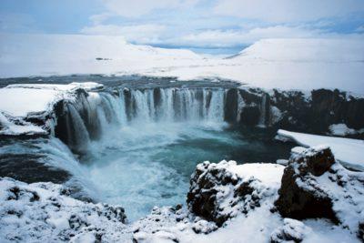 iceland_830