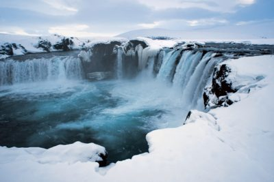 iceland_835