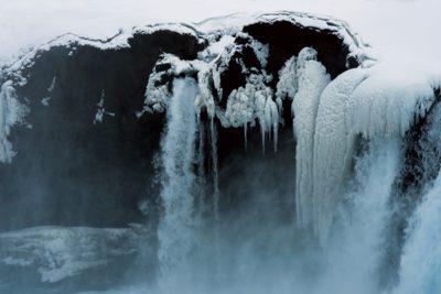 iceland_836