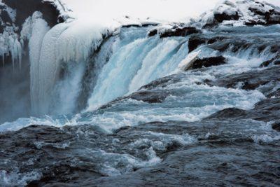 iceland_837