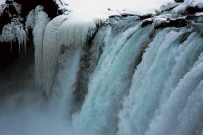 iceland_838