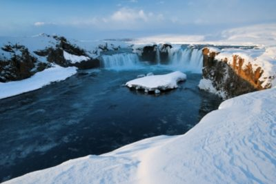 iceland_844k