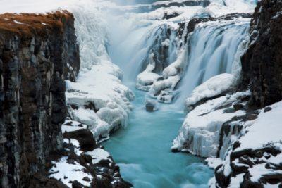 iceland_845k