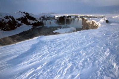 iceland_857